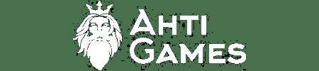 AHTI Games bonuskode - Anmeldelse