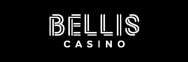 Bellis Casino bonuskode - Anmeldelse