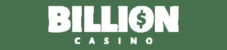 Billion Casino bonuskode - Anmeldelse