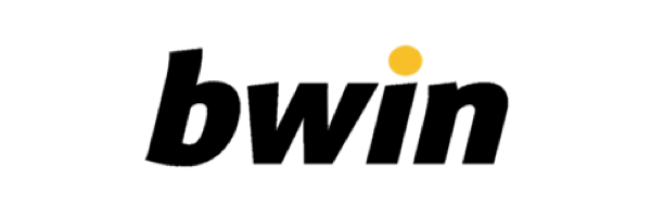 Bwin Casino bonuskode - Anmeldelse