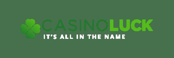 CasinoLuck bonuskode - Anmeldelse