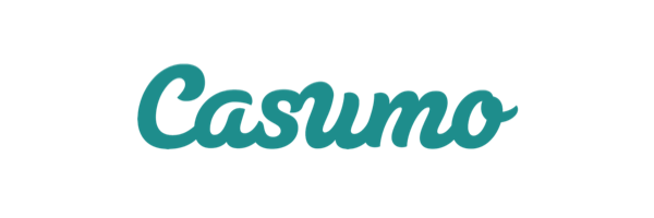Casumo bonuskode - Anmeldelse