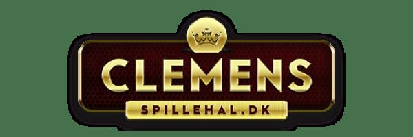 Clemens Spillehal bonuskode - Anmeldelse
