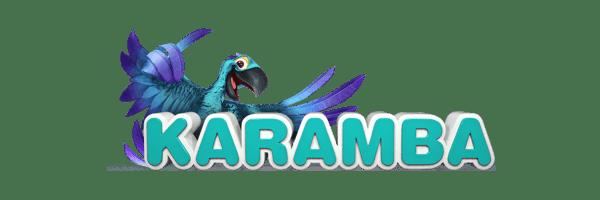 Karamba bonuskode - Anmeldelse