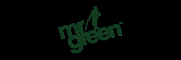 Mr Green bonuskode - Anmeldelse