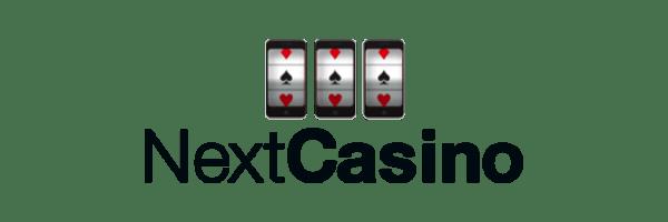 NextCasino bonuskode - Anmeldelse