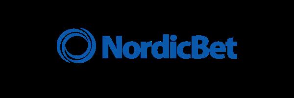 NordicBet Casino - Anmeldelse