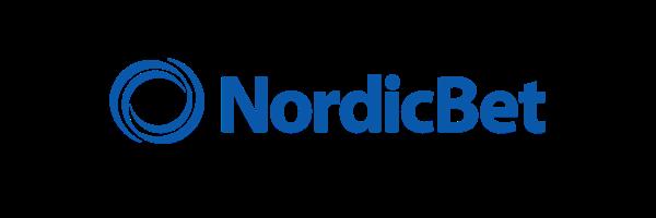 NordicBet bonuskode - Anmeldelse
