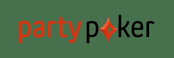PartyPoker - Anmeldelse