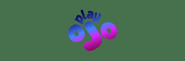 PlayOJO bonuskode - Anmeldelse