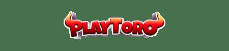 PlayToro bonuskode - Anmeldelse
