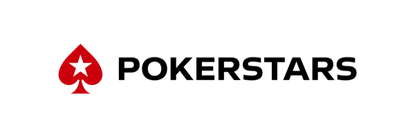 PokerStars bonuskode - Anmeldelse