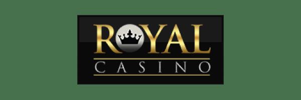 Royal Casino bonuskode - Anmeldelse