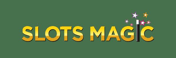 SlotsMagic bonuskode - Anmeldelse