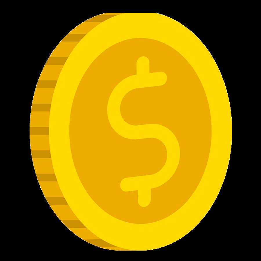 Gold Coin - casinofinder.dk