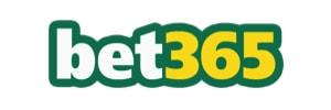 Bet365 bonuskode - Casinofinder