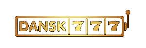 Dansk777 bonuskode - Casinofinder