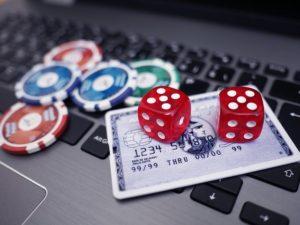 Mange danske casino sider med bonus