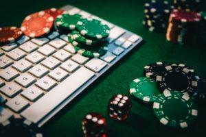 Online pokersider med dansk licens