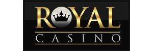 Royal Casino bonuskode - Casinofinder