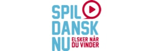 SpilDanskNu bonuskode - Casinofinder