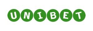 Unibet bonuskode - Casinofinder