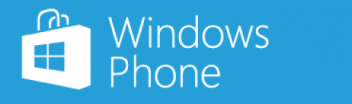 Windows Phone logo - Casinofinder