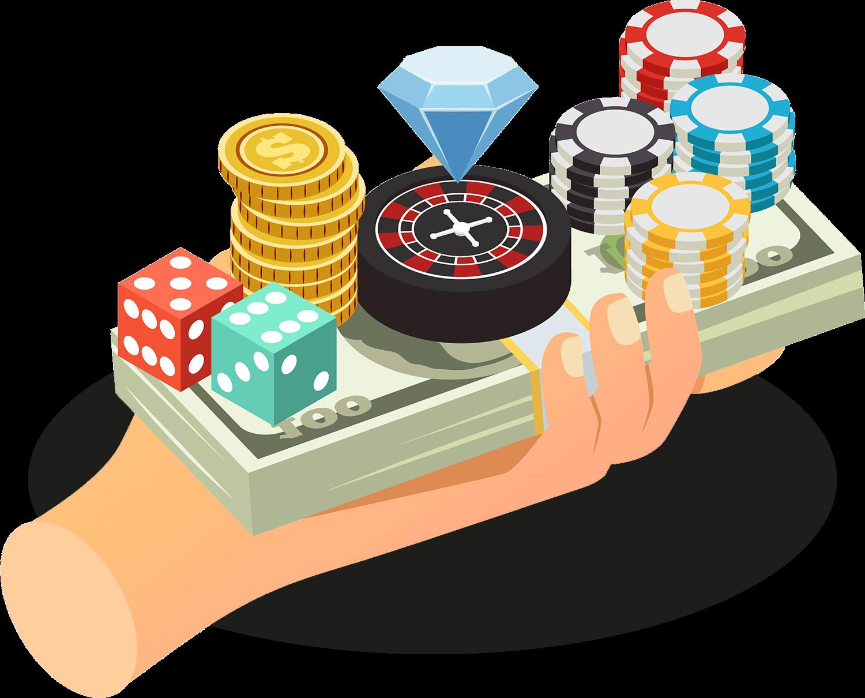 casinofinder.dk