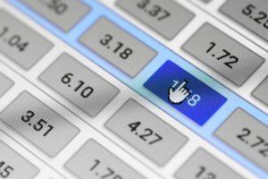 Vælg hvor du kan finde casino bonuskoder